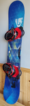 Snowboard Only - Adult