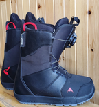 Snowboard Boots Only - Junior